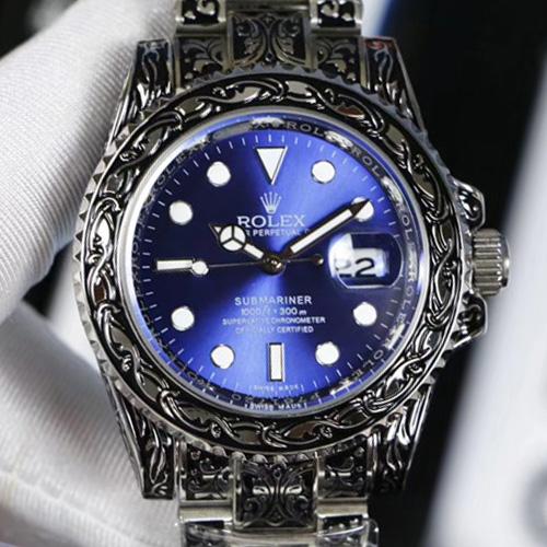 Rolex - 3ARLX985