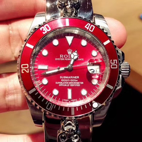 Rolex - 3ARLX986