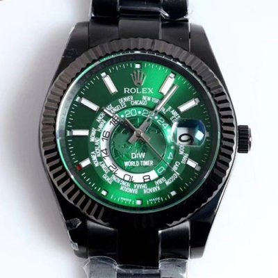 Rolex - 3ARLX988