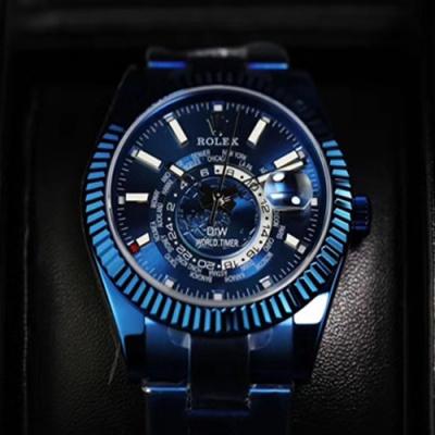 Rolex - 3ARLX989