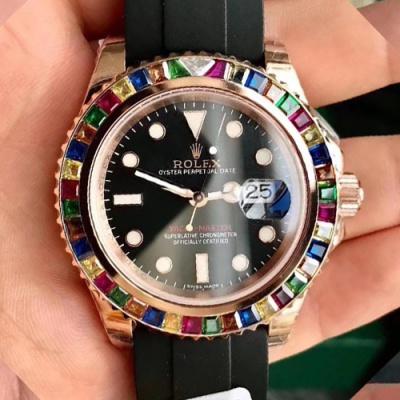 Rolex - 3ARLX993