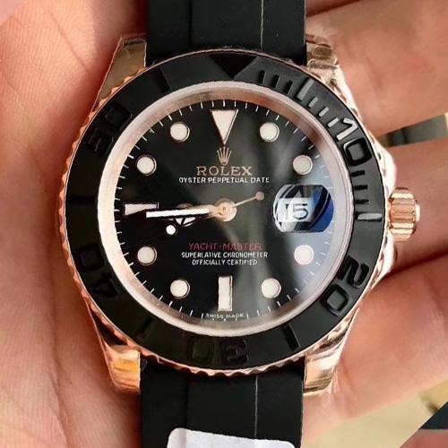 Rolex - 3ARLX994