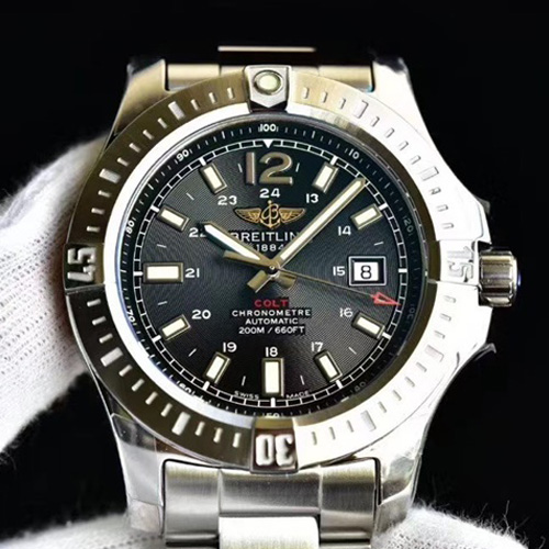 Breitling - 3ABRT165