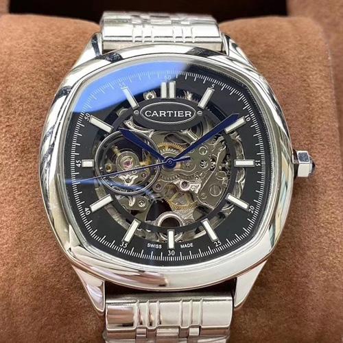 Cartier - 3ACTR788