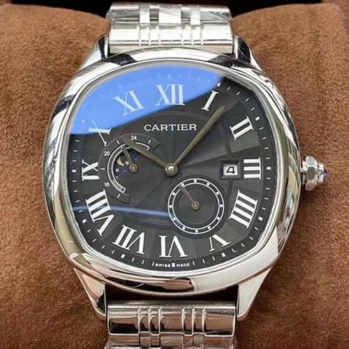 Cartier - 3ACTR790