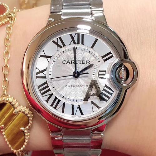 Cartier - 3ACTR783