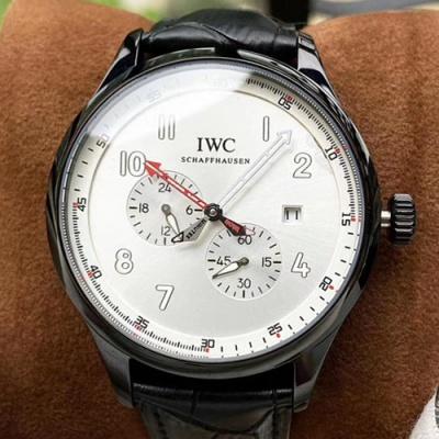 IWC - 3AIWC610