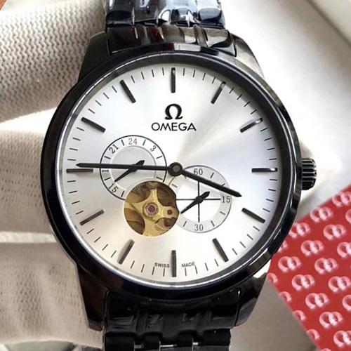 Omega - 3AOMG806
