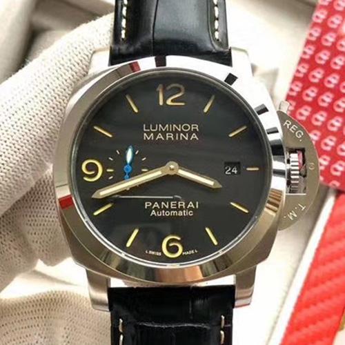 Panerai - 3APAN215