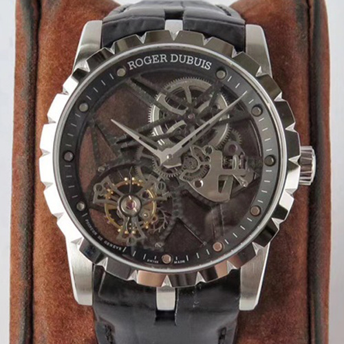 Roger Dubuis - 3ARS146