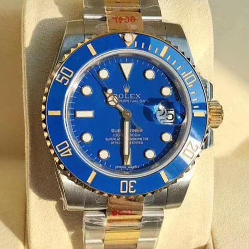 Rolex - 3ARLX997