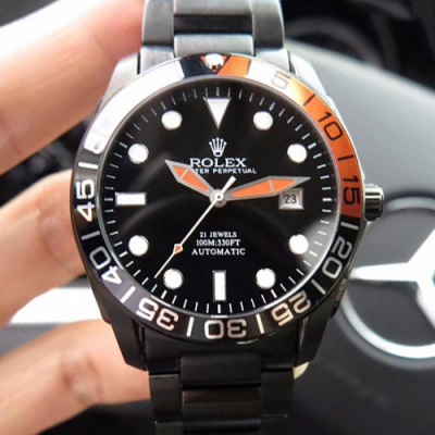 Rolex - 3ARLX998