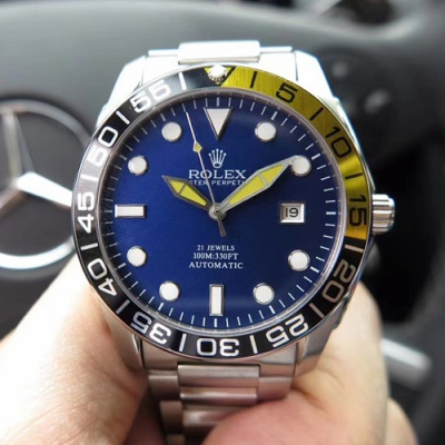 Rolex - 3ARLX999