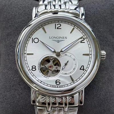 Longines - 3ALG157
