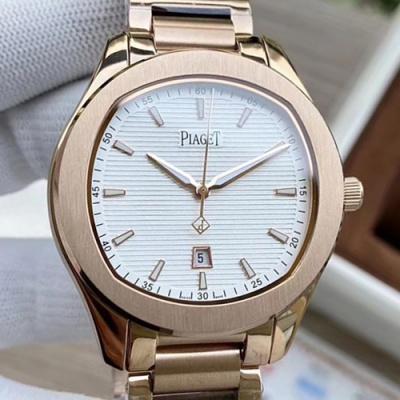 Piaget - 3APAG77
