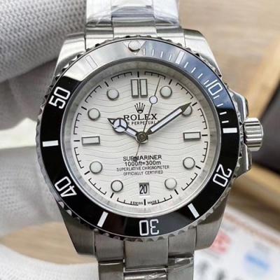 Rolex - 3ARLX1007
