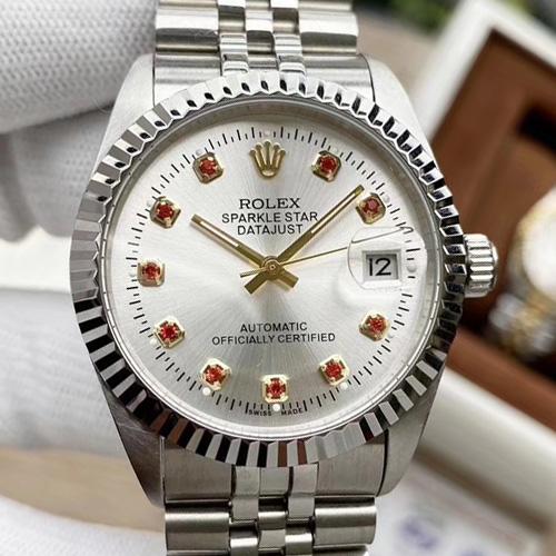 Rolex - 3ARLX1008