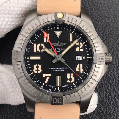 Breitling - 3ABRT166