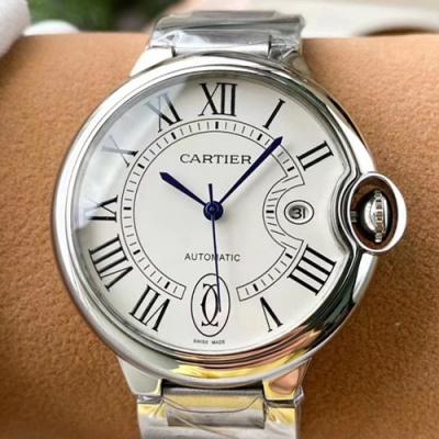 Cartier - 3ACTR791