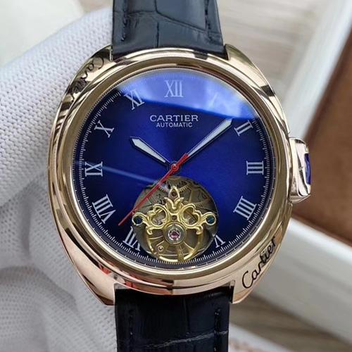 Cartier - 3ACTR793