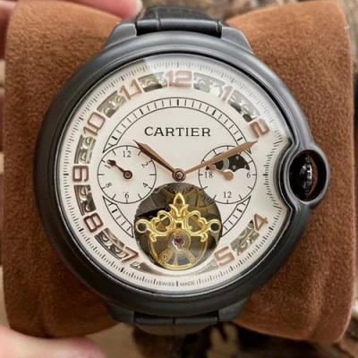Cartier - 3ACTR801