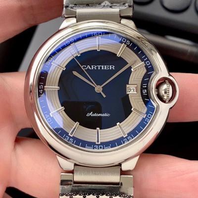 Cartier - 3ACTR802