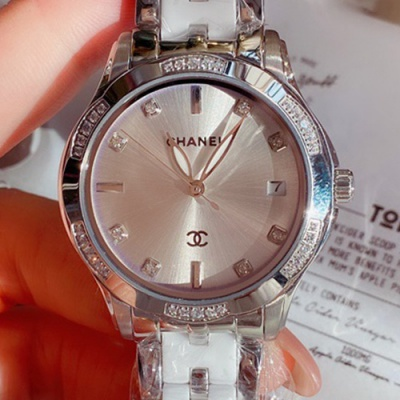 Chanel - 3ACHN15