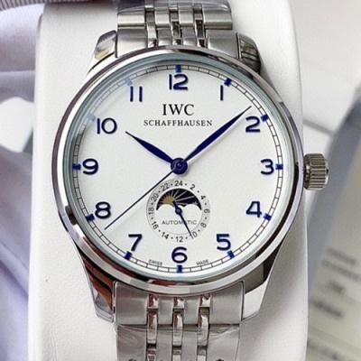 IWC - 3AIWC623