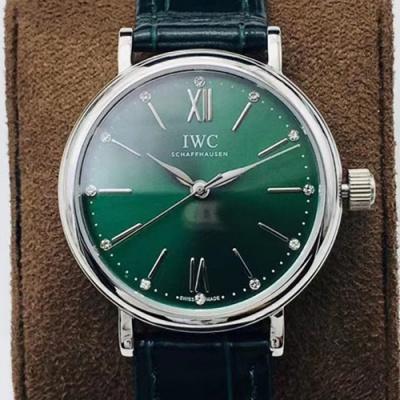 IWC - 3AIWC613