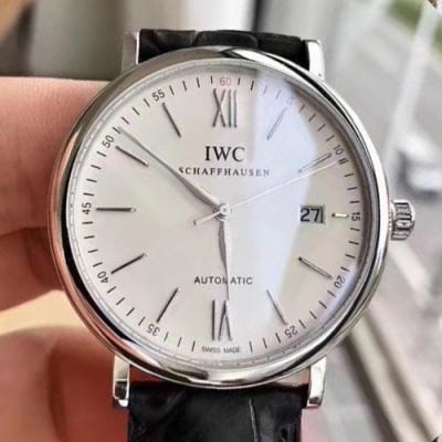 IWC - 3AIWC615