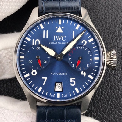 IWC - 3AIWC616