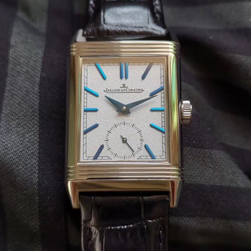 Jager LeCoultre - 3AJL229