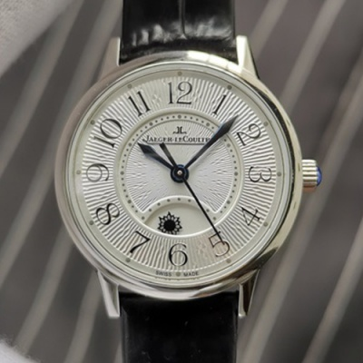 Jager LeCoultre - 3AJL231