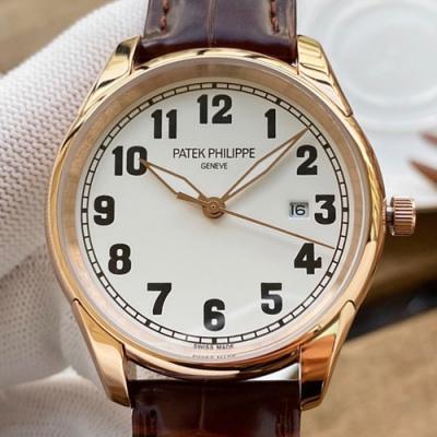 Patek Philippe - 3APTK528