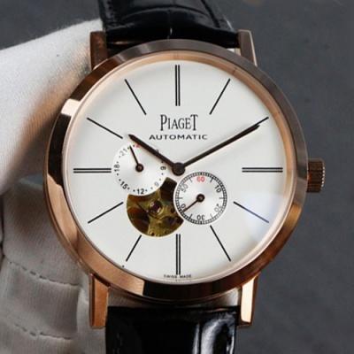 Piaget - 3APAG78