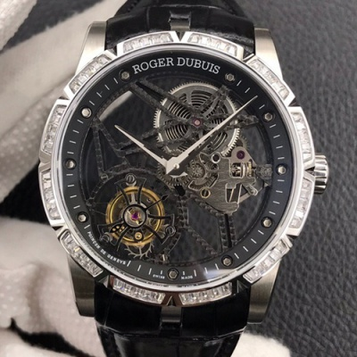 Roger Dubuis - 3ARS147