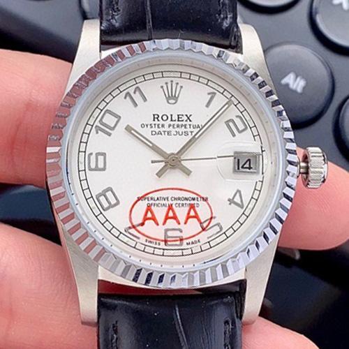 Rolex - 3ARLX1016