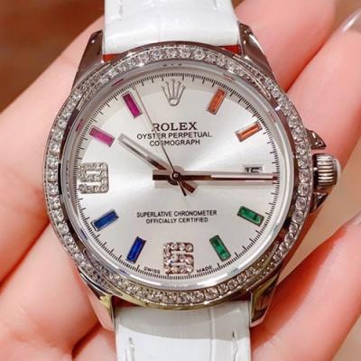 Rolex - 3ARLX1018