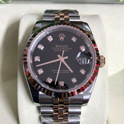 Rolex - 3ARLX1023