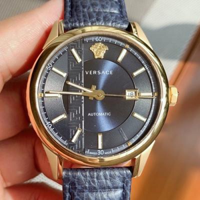Versace - 3AVS39