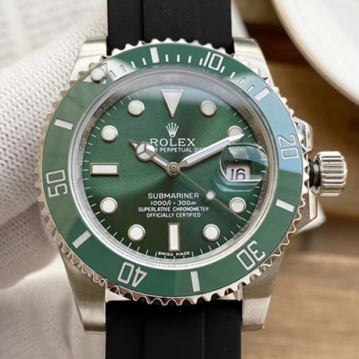 Rolex - 3ARLX1026