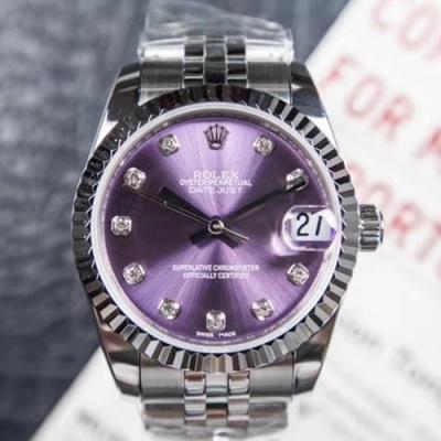 Rolex - 3ARLX1029