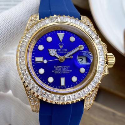 Rolex - 3ARLX1042