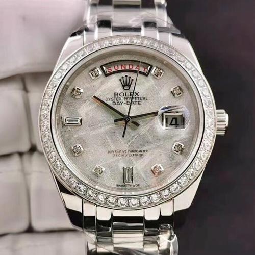 Rolex - 3ARLX1044