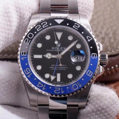 Rolex - 3ARLX1035