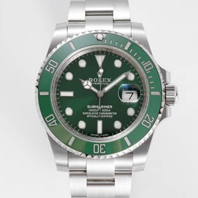 Rolex - 3ARLX1036