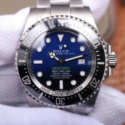 Rolex - 3ARLX1038