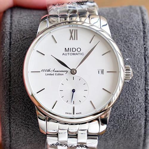 Mido - 3AMID34