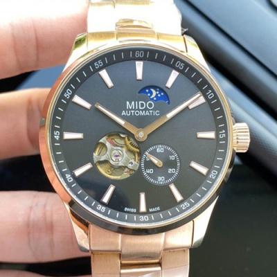 Mido - 3AMID35