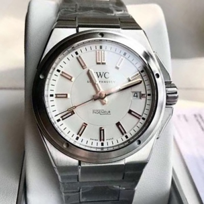 IWC - 3AIWC628